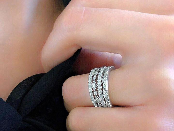 Tmx Wbstack Dwbm4 Dabfm35xs Dwbsp3 Dwbmh36xs 51 1289243 159811939998266 North Royalton, OH wedding jewelry
