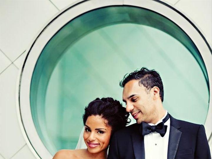 Tmx 1510588490608 561032101510262073004041607508650n Woodbridge, VA wedding planner