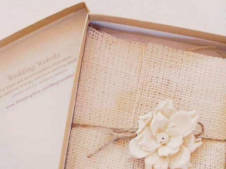 Tmx 1510588560356 20139971101546432533554044981744043610388016n Woodbridge, VA wedding planner