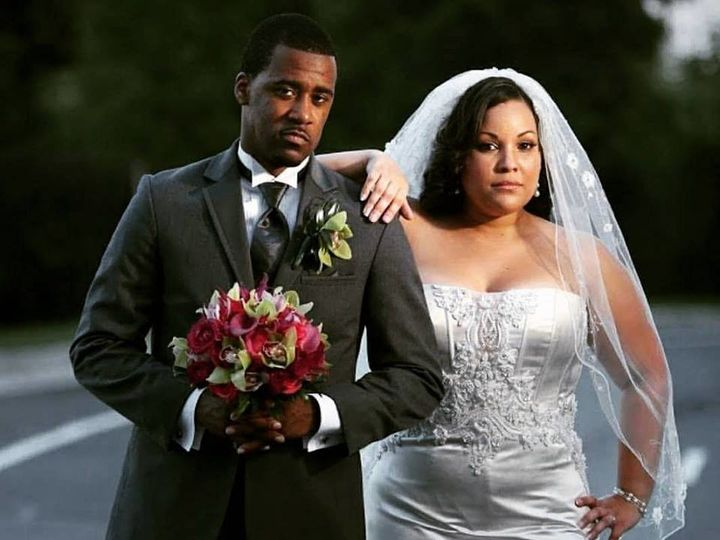 Tmx 1510588569922 20842122101547268380754043958428830860117743n Woodbridge, VA wedding planner