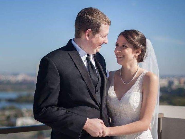 Tmx 1510588588900 22282058101548598901504042609632002265022861n Woodbridge, VA wedding planner