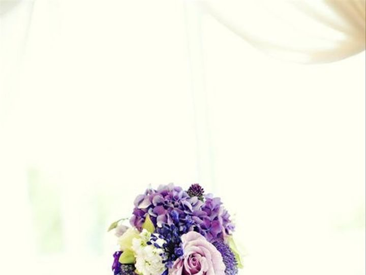 Tmx 1510591922419 383294100606604036227965n Woodbridge, VA wedding planner