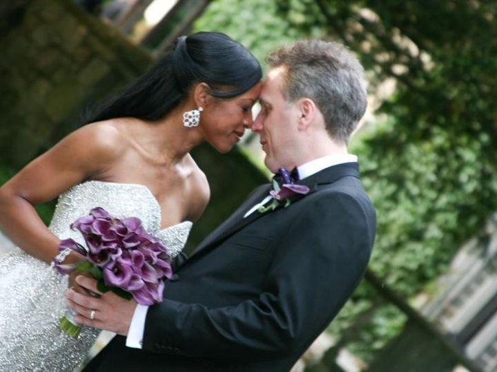 Tmx 1510591940089 300305101502979316604041999202908n Woodbridge, VA wedding planner