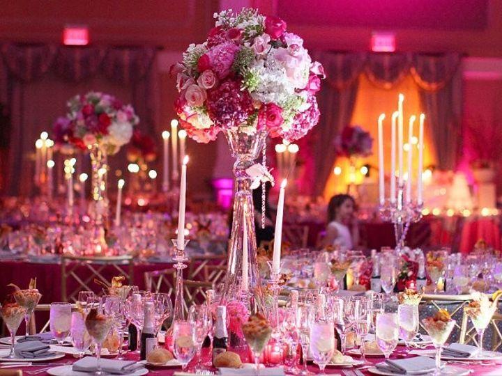 Tmx 1510592019465 25728375993650403287125n Woodbridge, VA wedding planner
