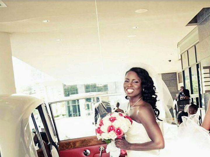 Tmx 1510592165854 Screenshot20170829 081349 Woodbridge, VA wedding planner
