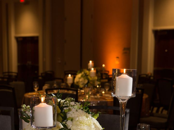 Tmx 1515776674 88f72a2abff0a572 1515776671 A997e09038060b1a 1515776669980 1 B D 2016 044 Woodbridge, VA wedding planner