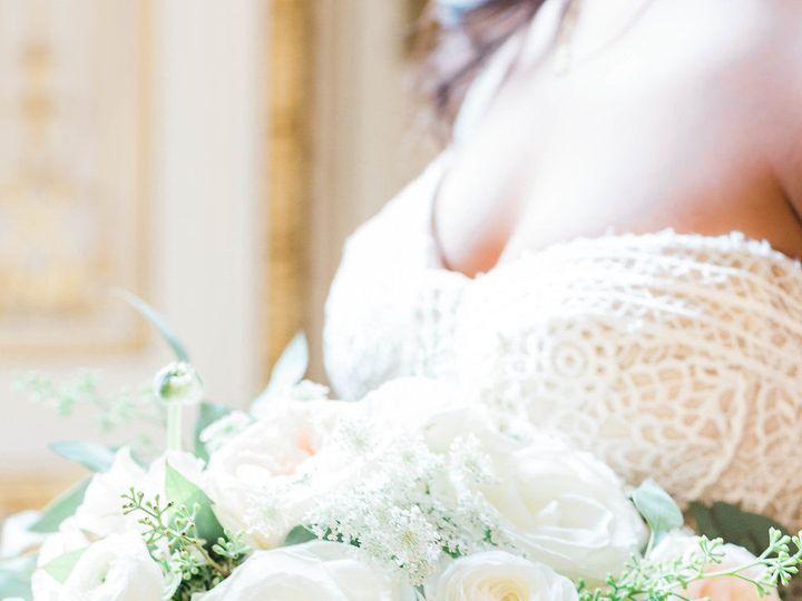 Tmx 1538456223 7fd974a8de3a1272 1538456221 A93325c3d7bd1cd0 1538456217715 3 Mvp RCW 6939 Woodbridge, VA wedding planner