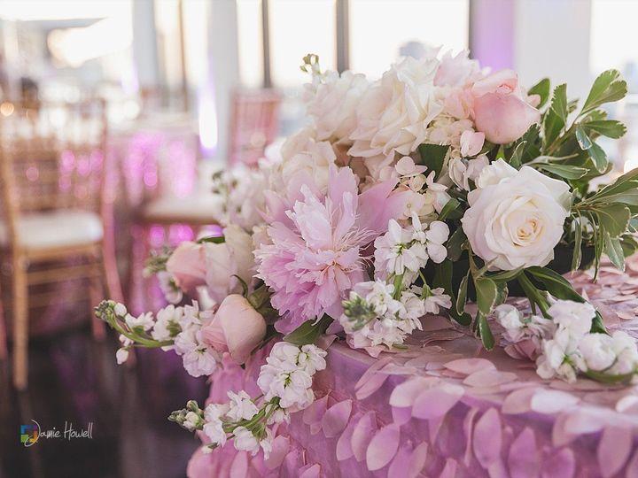 Tmx 1538456528 00338c82d32bd82a 1538456526 Bcc3d0b8039d3b71 1538456522046 8 Lett Reception 25 Woodbridge, VA wedding planner