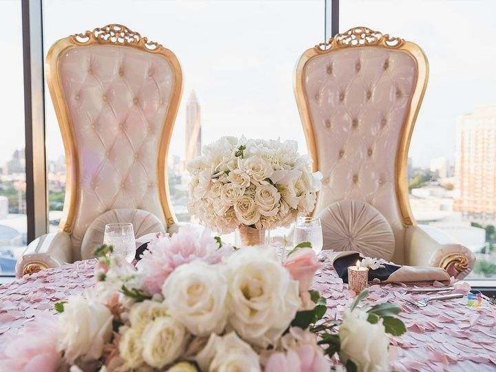 Tmx 1538456528 6056ec00adcf2a9a 1538456527 E5e20af9ad53d321 1538456522052 9 Lett Reception 5 Woodbridge, VA wedding planner