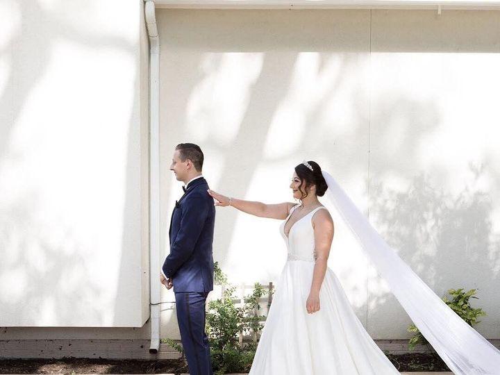Tmx 1538456873 Ea57f82526f768a4 1538456872 B99d88f3e1cb814d 1538456872005 11 IMG 20181002 0039 Woodbridge, VA wedding planner