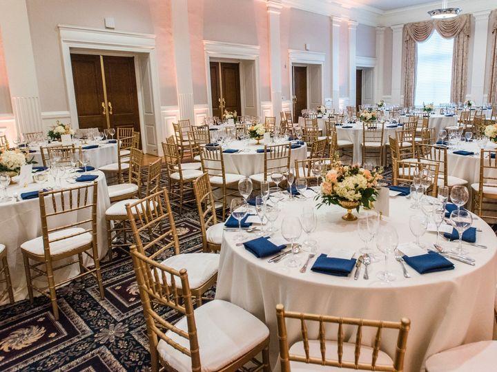 Tmx 1805264794 51 989243 157543334736226 Woodbridge, VA wedding planner