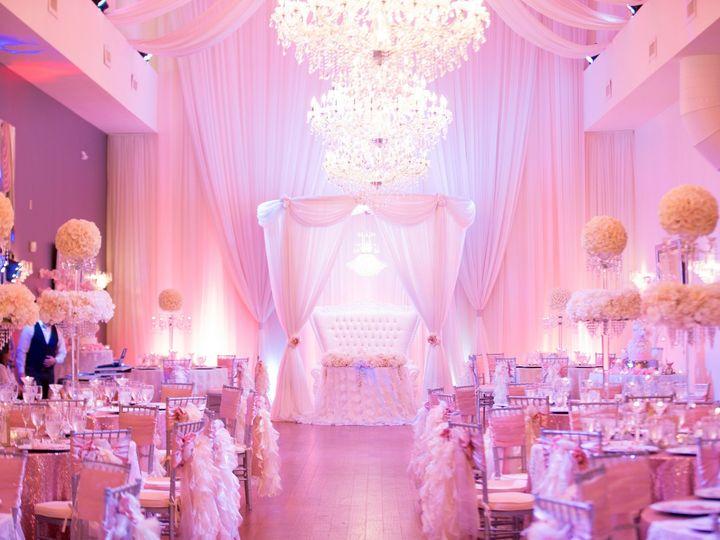 Tmx Ashley Colin11 51 989243 157543360540864 Woodbridge, VA wedding planner