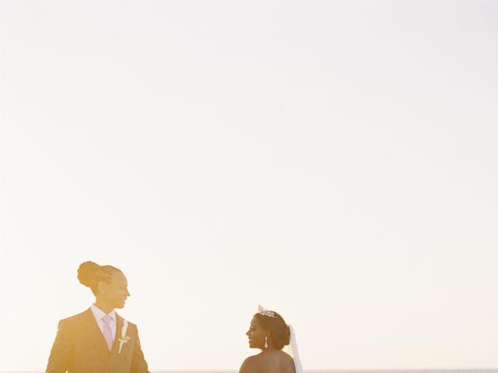 Tmx Ciara Brandon13 51 989243 157543317490841 Woodbridge, VA wedding planner
