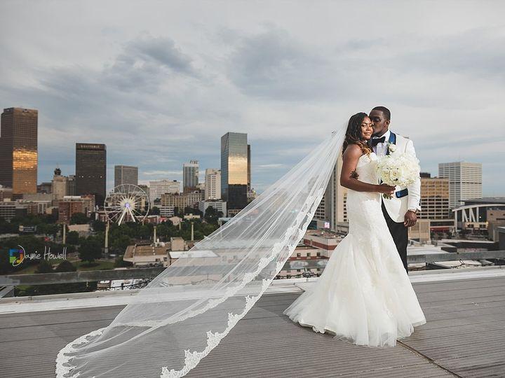 Tmx Dom Rahmel12 51 989243 157543418775285 Woodbridge, VA wedding planner