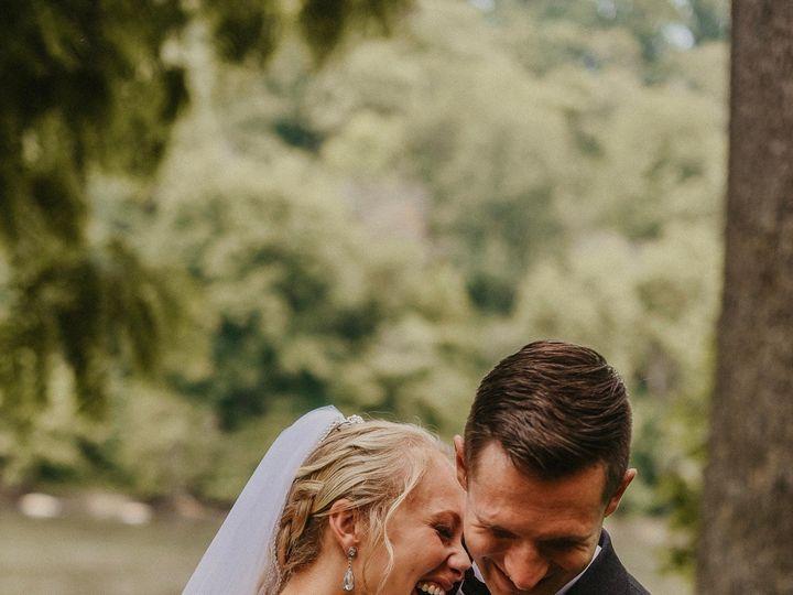 Tmx Hana Jeff46 51 989243 157543298533213 Woodbridge, VA wedding planner