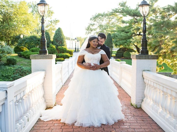Tmx Jennifer Kevin6 51 989243 157542913475776 Woodbridge, VA wedding planner