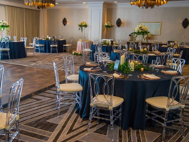 Tmx Jillianrobert Blisswedding 328 51 989243 157542904419694 Woodbridge, VA wedding planner