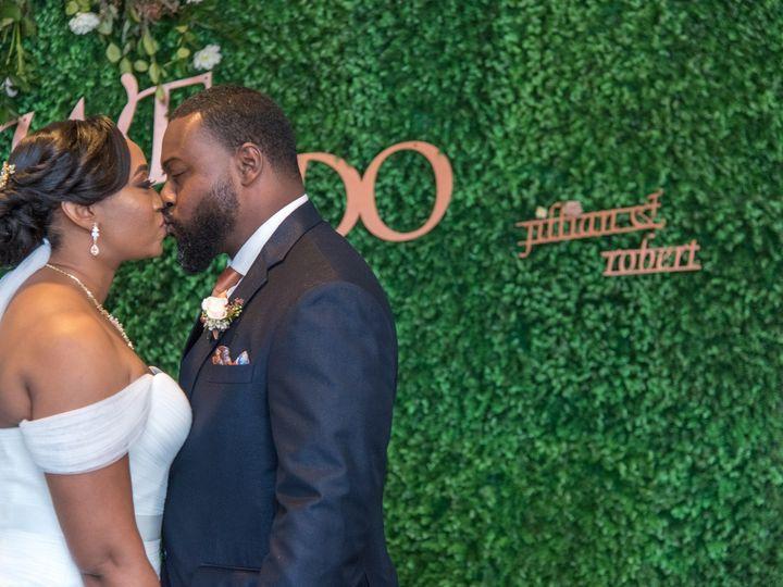Tmx Jillianrobert Blisswedding 380 51 989243 157542911196690 Woodbridge, VA wedding planner
