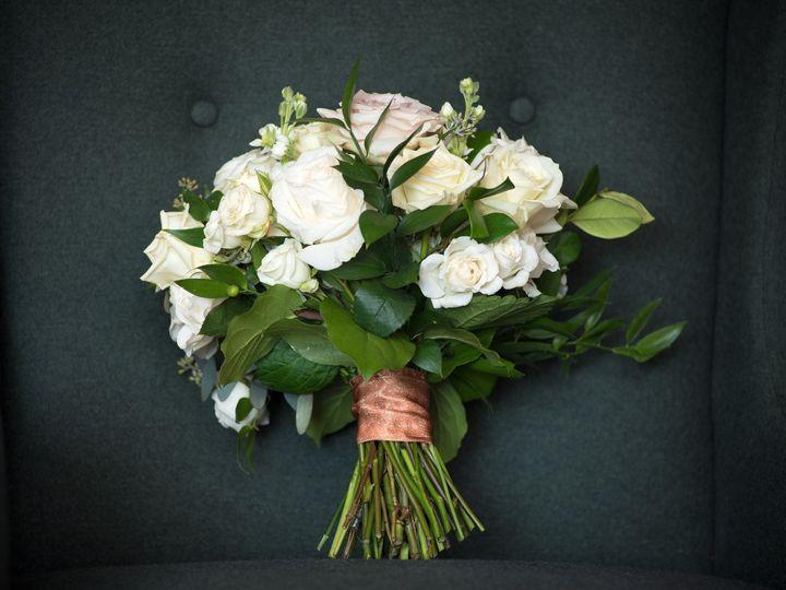 Tmx Jillianrobert Blisswedding 44 51 989243 157542903560047 Woodbridge, VA wedding planner