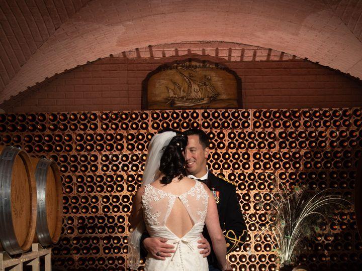 Tmx Matt Britt19 51 989243 157543293459291 Woodbridge, VA wedding planner