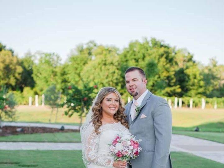 Tmx Nic And Pat 3 51 989243 157542939722171 Woodbridge, VA wedding planner