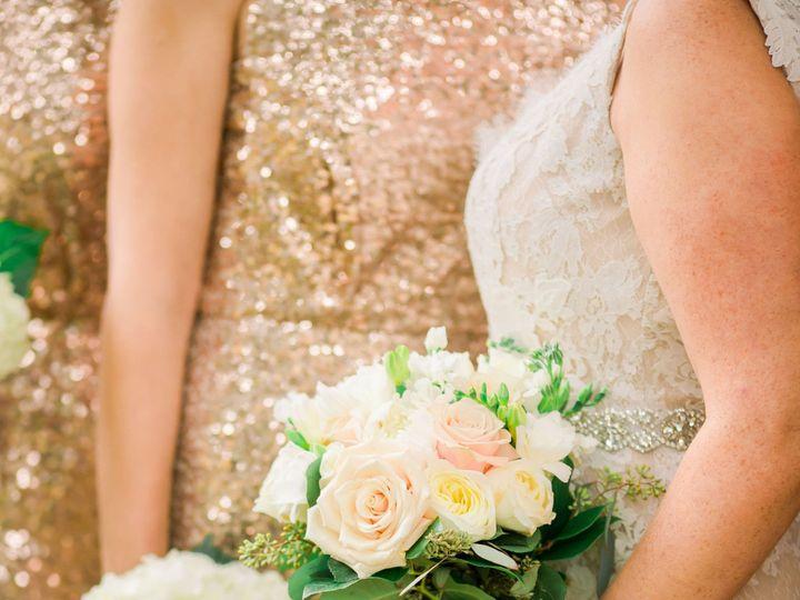 Tmx Tiff Josh3 51 989243 157543354285473 Woodbridge, VA wedding planner