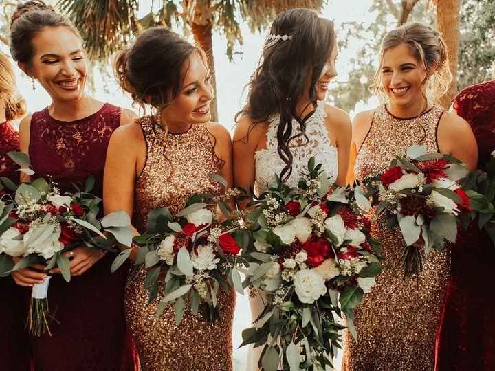 Tmx Victoria David43 51 989243 157543303822047 Woodbridge, VA wedding planner