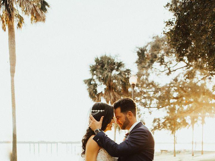 Tmx Victoria David7 51 989243 157543304670213 Woodbridge, VA wedding planner