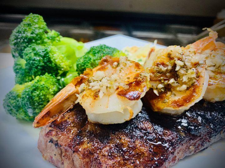 steak and shrimp al mojo 51 1930343 158109524973155