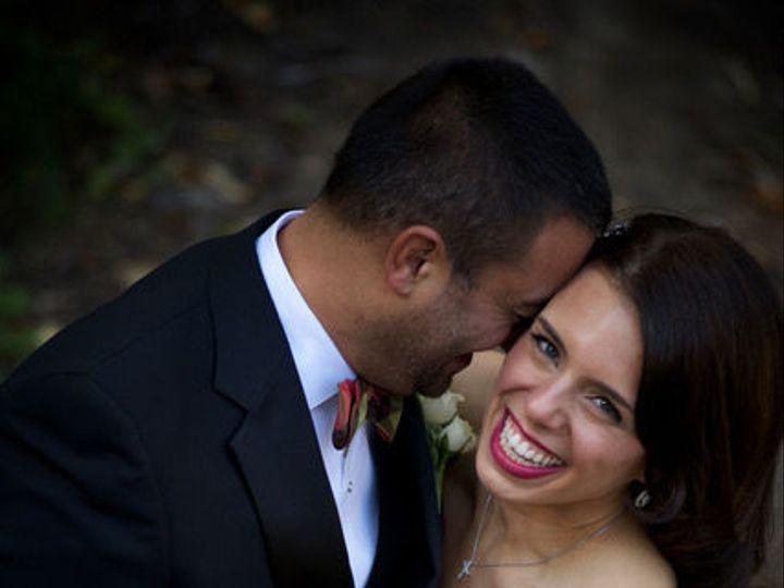 Tmx 1515185082 12c2d695a633a2ac 1515185081 85b5b66e71c1868c 1515185081059 2 Clarissa And Micha Wauwatosa, WI wedding florist