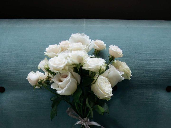 Tmx Bouquet Beckeyc 51 550343 157901141867959 Wauwatosa, WI wedding florist