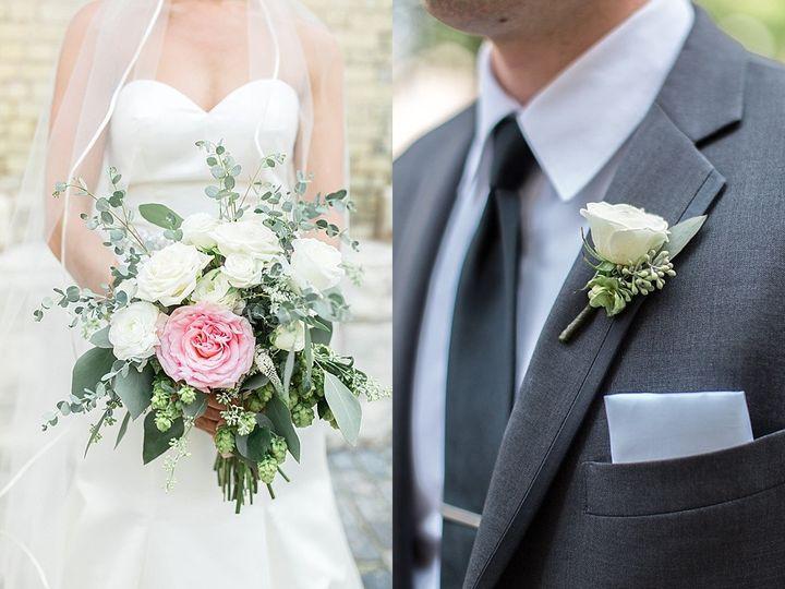 Tmx Historicpabstmansionwedding Ricci 0035 51 550343 157901111146462 Wauwatosa, WI wedding florist