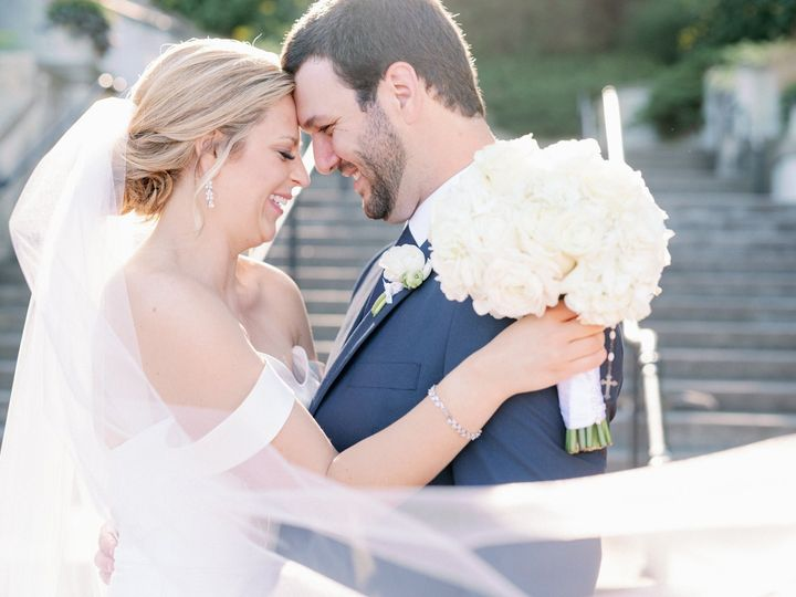 Tmx Hubby And Amandak 51 550343 157901162038190 Wauwatosa, WI wedding florist