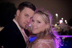 Wedding Film Pros