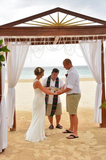 Hedtke Wedding June 16, 2016
