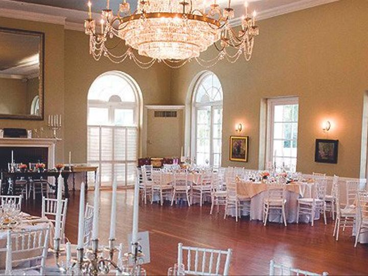 Tmx 1401293754436 Space 1cmyks Garrison, NY wedding venue