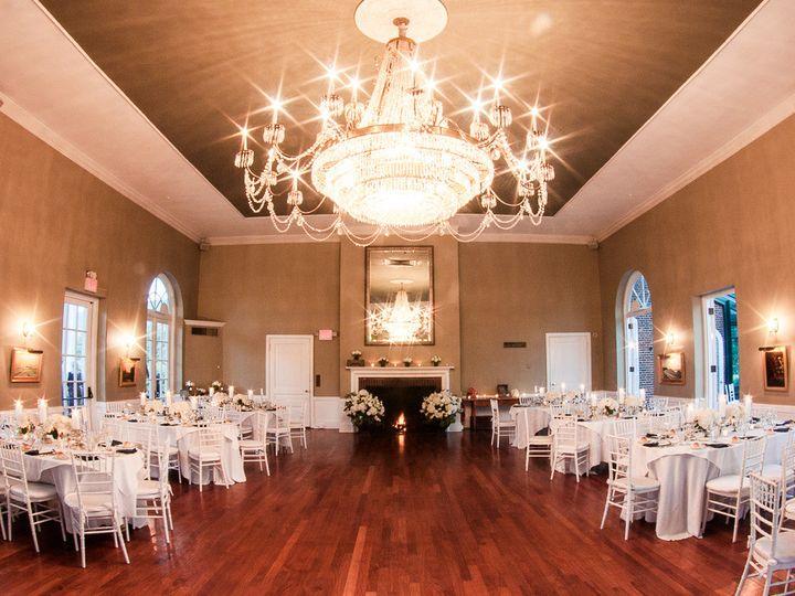Tmx 1457634110281 Hero Open Uri20140429 2 1sl4nj5 Garrison, NY wedding venue