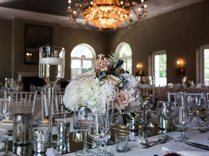 Tmx 1457634169297 The Westchester Wedding Planner 3480 Garrison, NY wedding venue