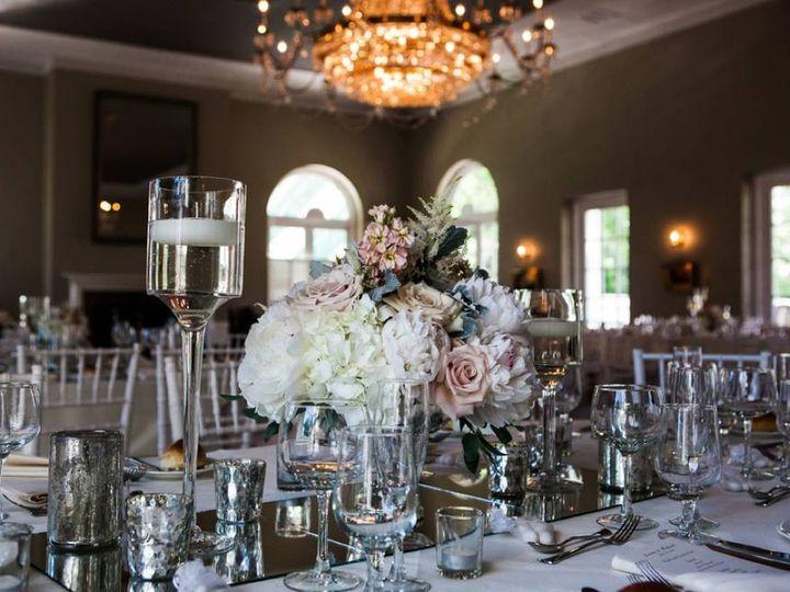 Tmx 1457634169297 The Westchester Wedding Planner 3480 Garrison, NY wedding venue