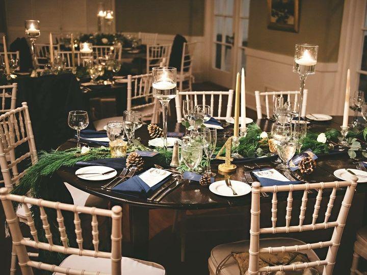 Tmx 1516654310 C19981939f0ed582 1516654308 F50033f94961bccb 1516654307450 12 Image3 Garrison, NY wedding venue
