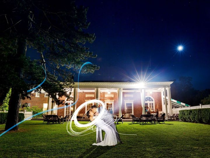 Tmx 1530808807 D523a90320e80a03 1530808805 Fd6c7274f5619cf9 1530808805232 3 Dideo Films Photog Garrison, NY wedding venue