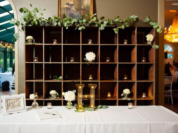 Tmx 1530814816 2b48e3bbd0199f7e 1530814813 49eb9dba104d3fff 1530814812978 4 Hagerty Hagerty Em Garrison, NY wedding venue