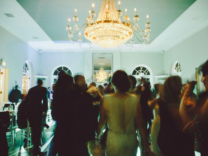 Tmx 1530815025 7bec32a23facc6f5 1530815024 35007e61695c0174 1530815021422 2 BT5A1666 Garrison, NY wedding venue
