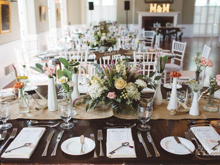 Tmx 1530815608 5d22ec11eebce5cd 1530815606 Ea2f84c5f9fbf337 1530815605787 5 111 Wes Anderson H Garrison, NY wedding venue