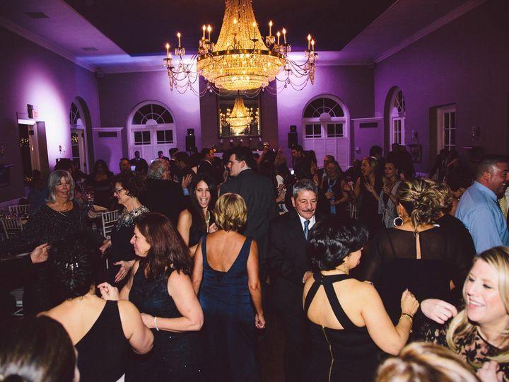 Tmx 1530815737 938a0a8b4ef9a909 1530815736 D9eddff47d6abbb8 1530815735647 7 3343 Garrison, NY wedding venue
