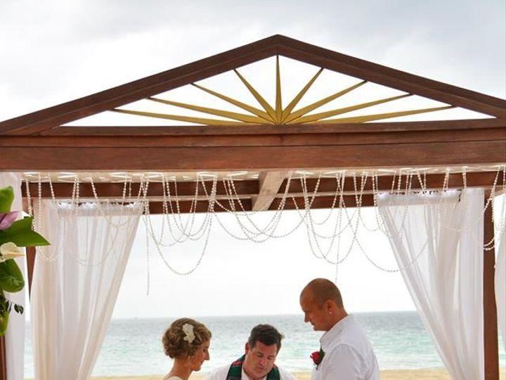 Tmx 1533264550 62b28441ca8fdbfc 1533264549 1c58ab569b529049 1533264550573 3 1 2016 Jamaica Carlisle, PA wedding officiant