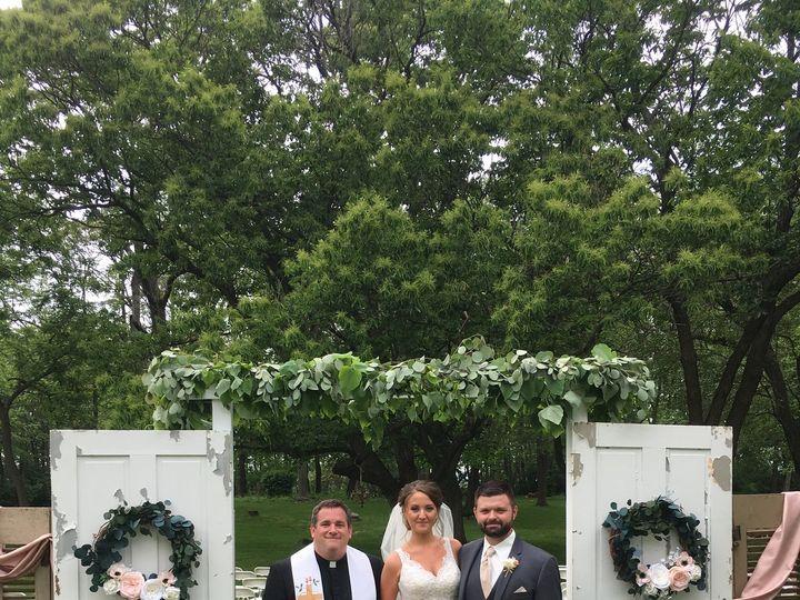 Tmx 4 052717 John Chanel 2017 51 1011343 162033226632263 Carlisle, PA wedding officiant
