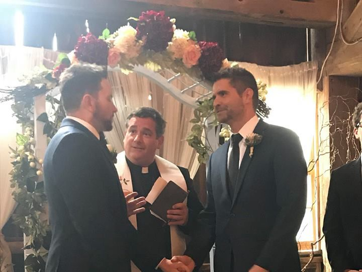 Tmx 44088778 10156627966742999 4915770566272614400 N 51 1011343 V1 Carlisle, PA wedding officiant
