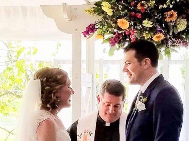 Tmx 5 072818 Greg And Maureen 5 51 1011343 162033194968570 Carlisle, PA wedding officiant