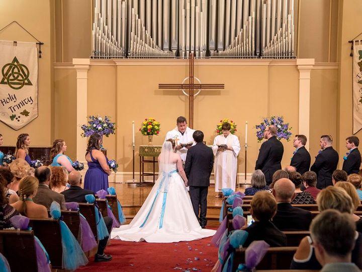 Tmx 6 081019 Frank And Kathryn 51 1011343 162033358068956 Carlisle, PA wedding officiant